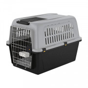 Ferplast контейнер Atlas 50 Professional для средних собак