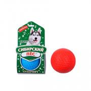 Сибирский Пёс игрушка для собаки
