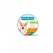 Neoterica Protecto ошейник для средних собак от блох и клещей