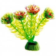 Dezzie искусственное растение 10см