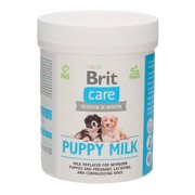 Brit молоко для щенков Care Puppy Milk