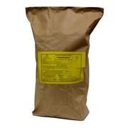 Рябушка полноценный корм для кур-несушек