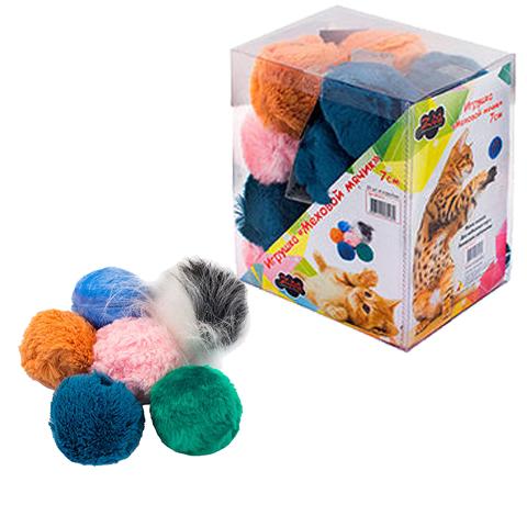 Дарэлл игрушка для кошек