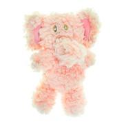 AromaDog игрушка для собак Слон 6см малый