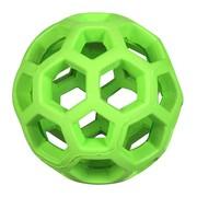 J.W. игрушка для собак - Мяч сетчатый, каучук, очень маленькая Hol-ee Roller Dog Toys mini