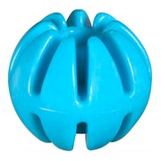 J.W. игрушка для собак - Мячик маленький суперупругий Мегаласт, резина Megalast Ball Small