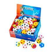 Nobby игрушка для кошек Мяч футбольный дисплей