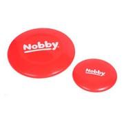 Nobby игрушка для собак Диск Фрисби