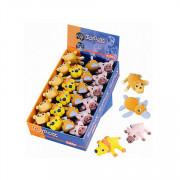 Nobby игрушка для собак Забавные детеныши дисплей