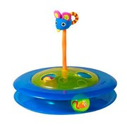 Petstages игрушка для кошек