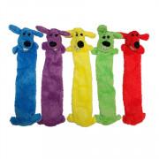V.I.Pet игрушка LOOFA