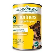 Arden Grange консервы для щенков и собак суп с курицей