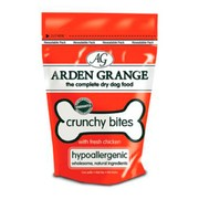 Arden Grange лакомство для собак курица