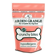Arden Grange лакомство для собак лосось