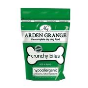 Arden Grange лакомство для собак ягненок