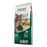 Bewi Dog Basic корм для собак с нормальным уровнем активности