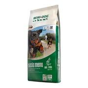 Bewi Dog Basic Menu корм для собак с нормальным уровнем активности