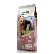 Bewi Dog Mini с ягненком, корм для собак мелких и средних пород