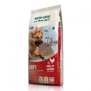 Bewi Dog Sport корм для активных собак