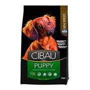 Farmina Cibau для щенков Mini