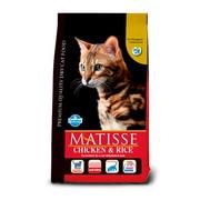 Farmina Matisse корм для кошек курица с Рисом