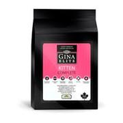 Gina Elite Kitten комплит корм сухой для котят, беременных и кормящих кошек