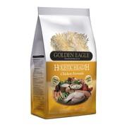 Golden Eagle Chicken корм для собак курица