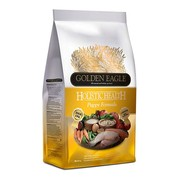 Golden Eagle Pappy корм для щенков