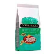 Golden Eagle Sensitive Cat корм для кошек беззерновой Сенситив