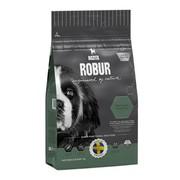 BOZITA Robur 28/14 XL сухой корм для щенков, беременных и кормящих собак