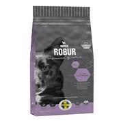 BOZITA Robur 33/20 сухой корм для щенков, беременных и кормящих собак с лососе