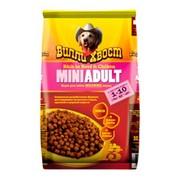 Вилли Хвост сухой корм для собак мелких пород