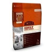 ACANA Heritage 60/40 Adult Large Breed беззерновой корм для собак крупных пород