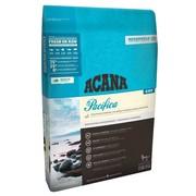 Акана Pacifica корм для кошек гипоаллергенный с рыбой