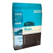 ACANA Regionals Pacifica Dog беззерновой корм для собак всех пород рыба