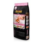 BelcandO Finest GF для собак мелких и средних пород склонных к аллергии на основе ягненка, беззерновой