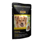 BelcandO консервы для собак курица с рисом и морковью и цуккини