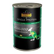 BelcandO консервы для собак с мясом кенгуру