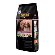 BelcandO Finest-Croc сухой корм для привередливых собак мелких и средних пород с эффектом соуса