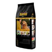 BelcandO Adult Dinner сухой корм для собак средних и крупных пород с нормальной активностью