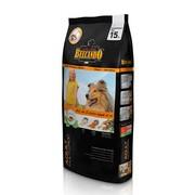 BelcandO Adult Multi-Croc сухой корм для собак привередливых в еде (крокеты) (для приготовления супа)