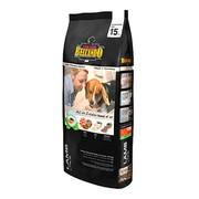 BelcandO Adult ягненок/рис сухой корм для аллергичных собак