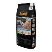 BelcandO Puppy Gravy сухой корм для щенков, беременных и кормящих собак