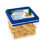 Bosch лакомство для собак бисквит-ягненок с рисом (для укрепления десен)