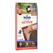 Bosch Active корм для собак