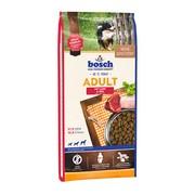 Bosch Adult корм для собак ягненок с рисом