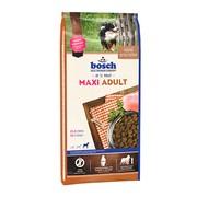 Bosch Adult Maxi корм для собак крупных пород