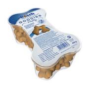 Bosch Goodies Vitality лакомство для собак в виде маленьких косточек