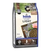 Bosch Light корм для собак низкокалорийный