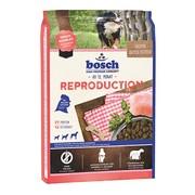 Bosch Reproduction корм для беременных и кормящих собак